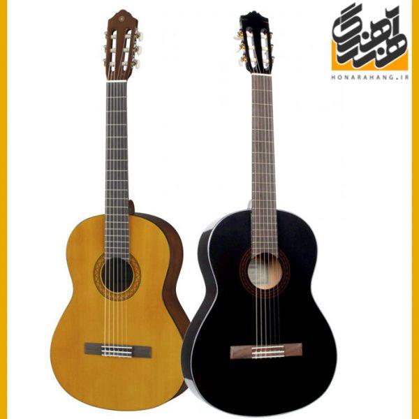 https://honarahang.ir/wp-content/uploads/2019/08/Guitar-Yamaha-c40-3-600x600.jpg