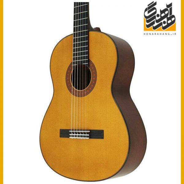 https://honarahang.ir/wp-content/uploads/2019/08/Guitar-Yamaha-c70-3-600x600.jpg